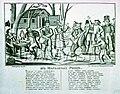 Лубок Гулянье в Марьиной роще 1874.jpg
