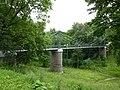 Макаровский мост через Петровский овраг.JPG