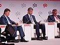 Максим Соколов, Олег Белозёров и Андрей Костин.jpg