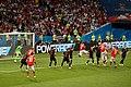 Марио Фернандес забивает гол в ворота Хорватии ЧМ по футболу 2018.jpg