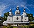 Микільська церква (Вінниця) Панорама-5.jpg