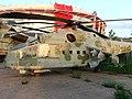 Миль Ми-24-25-35, Москва - Ходынское поле (им. Фрунзе) RP192.jpg