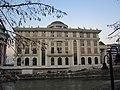 Министерство за надворешни работи на Р. Македонија 3.JPG