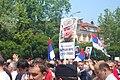 Митинг подршке генералу Ратку Младићу у Бањалуци4.jpg