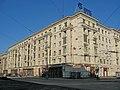 Московский пр. 208 02.jpg