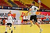 М20 EHF Championship GBR-SUI 21.07.2018-0326 (43506039302).jpg