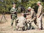 На Херсонщині тренувались артилеристи (30093020696).jpg