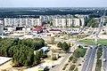 На западной окраине Дзержинска - panoramio.jpg