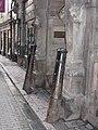 На улицах Стокгольма - panoramio (2).jpg
