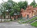 Нижний Новгород, Рождественская улица, 32.jpg