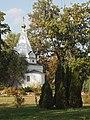 Николо-Угрешский монастырь 2298.jpg