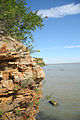 Озеро Ханка.jpg