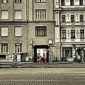 Омская область, Омск, партизанская улица, 2.jpg