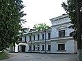 Палац с.Нова Чортория.jpg