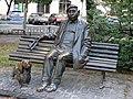 Пам'ятник Яковченку Київ.jpg