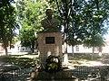 Пам'ятник поету, громадському діячу Франку Івану Яковичу, Заліщики,.jpg