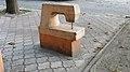 Памятник швейной машинке, Харьков.jpg