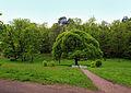 Парк Монрепо. Выборг.jpg