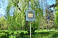 Парк Нивки східна частина, місто Київ. Фото 2.jpg
