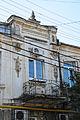 Пашковская ул., 60 1.jpg