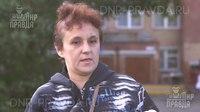 File:Переселенцы из Украины о праймериз в ДНР.webm