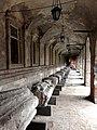Петровский монастырь - panoramio (8).jpg