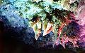 Печера Атлантида-фото4.jpg