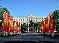 Площадь Советов Ростова-на-Дону.jpg
