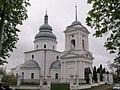 Покровська церква 1765 рр., вул.Подвойського,23, м.Ніжин.JPG