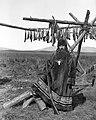 Православный священник из Гижигинска, 1901 г.jpg