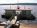Пристань Им. Калинина (2004.08.16) - panoramio.jpg