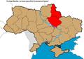 Проведені тематичні тижні (Україна).png