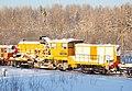 РПБ01-023, Россия, Архангельская область, ПМС-65 (Trainpix 170606).jpg