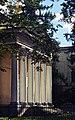 Римско-католический храм Святого Иоанна.jpg