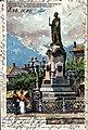 Ростов-на-Дону. Памятник Александру II (9).jpg