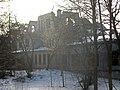 Руины дома Фертиг.jpg