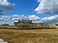 Руїни Кременецького замку 2.jpg