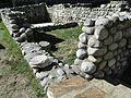Сандански - panoramio (11).jpg
