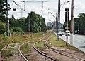 Санкт-петербургский трамвай 87701 J32.jpg