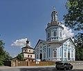 Свято-Тихоновский женский монастырь.jpg