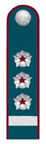 Секретарь гос.гражданской службы РФ 1 класса ФНС.png