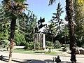Сквер памяти героев Первой русской революции.jpg