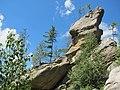 Скелі Кінашки.jpg