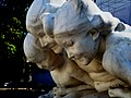 Скульптурна група «Діти і жабеня».JPG