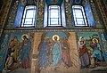 Собор Воскресения Христова Мозаики на стенах храма.jpg