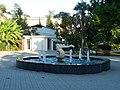 Современный фонтан - panoramio.jpg