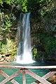 Споменик природе Водопад Лисине 1.JPG