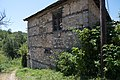 Стара куќа во Локов.jpg