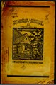 Старі хати Харкова. 1922.pdf