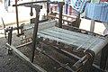 Ткацький станок Гамора.jpg